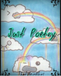 Just Poetry
