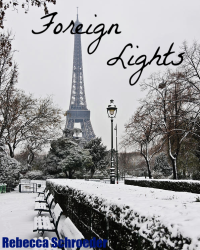 Foreign Lights