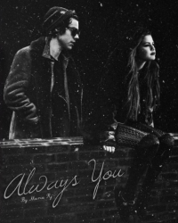 Always You ~ Harry Styles