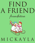 Find A Friend Foundation
