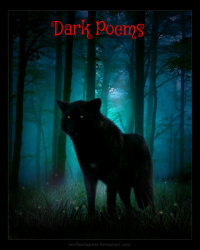 Dark Poems