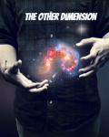 The Other Dimension