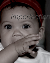Miss Imperfection