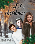It's christmas | One Direction