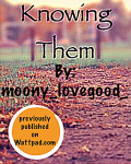 Knowing Them (Book One)