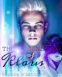 The Legend of Klaus