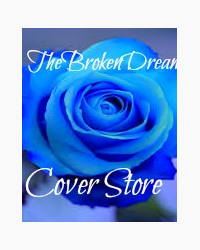 TheBrokenDream's Cover Store!