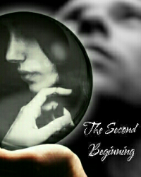 The Second Beginning