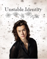 Unstable Identity | Harry Styles