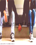 Unnatural Love -Book 1-