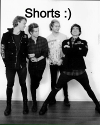 5 seconds of stories ❤️💜