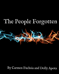 The People Forgotten