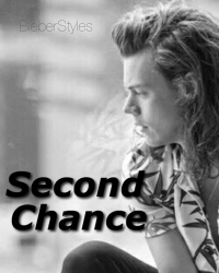 Second Chance ›› h.s