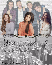You And I ~ One Direction (PAUSE)