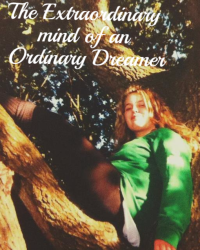 The Extraordinary Dreams of an Ordinary Mind