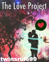 The Love Project (On Hold)