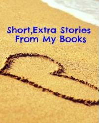 Short Stories From My Books