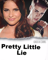 Pretty Little Lie - Justin Bieber