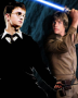 Why Star Wars Is Better Than Harry Potter