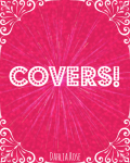 Covers! - OPEN