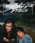 Fit for a Prince | Larry AU