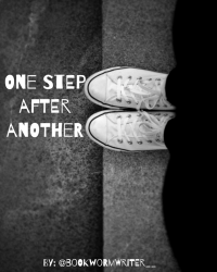 One Step After Another