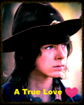 A True Love A Walking Dead Fanfiction