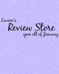 Review Store //Open Until Jan. 31st\\