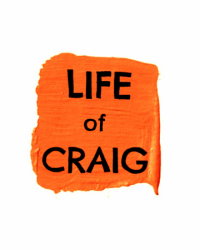 The Saga Of Craig