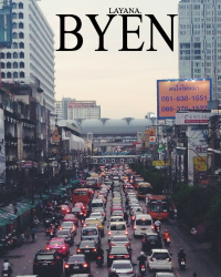 Byen - One shot