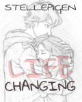 Life Changing | 1 | S.H