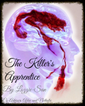 The Killer's Apprentice