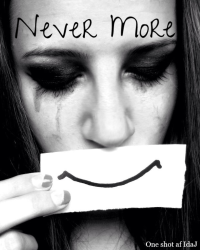 Never More