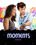 Moments - One Direction