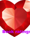 Book Ratings