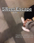 Sweet Escape :: lrh