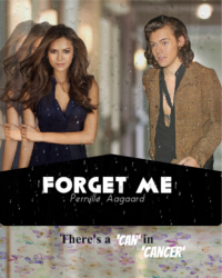 Forget Me | One Direction