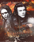 Wasteland ♦ One Direction