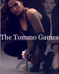 The Tommo Games