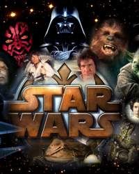 Why Twilight Is Better Than Star Wars