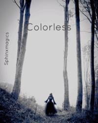 Colorless