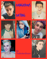 Dangerous Dating; An O2L Love Story