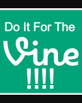 DO IT FOR THE VINE! (he ain't gonna do it!)