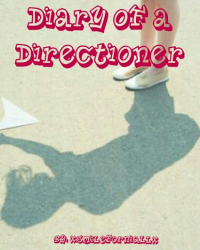 The Diary of A Directioner
