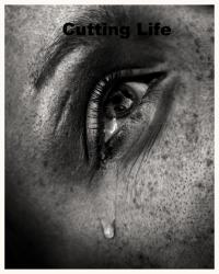 The Cutting Life of Her
