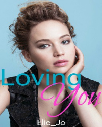 Loving You [Loving Series Book 1]