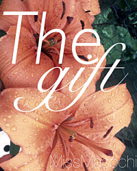 The Gift - Short Story
