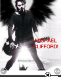 Why me? (Michael Clifford)