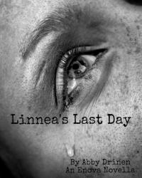 Linnea's Last Day