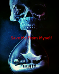 Save Me From Myself (An Until Dawn Fan Story